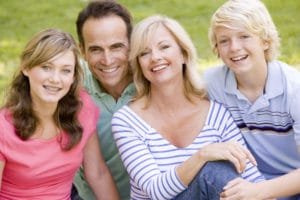 Orthodontic Patients