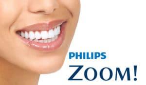 Teeth Whitening in Newburgh NY