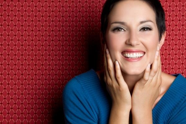 Orthodontist Cornwall NY