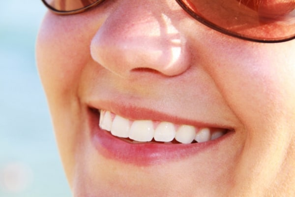 Best Invisalign Provider in Bronx, NY