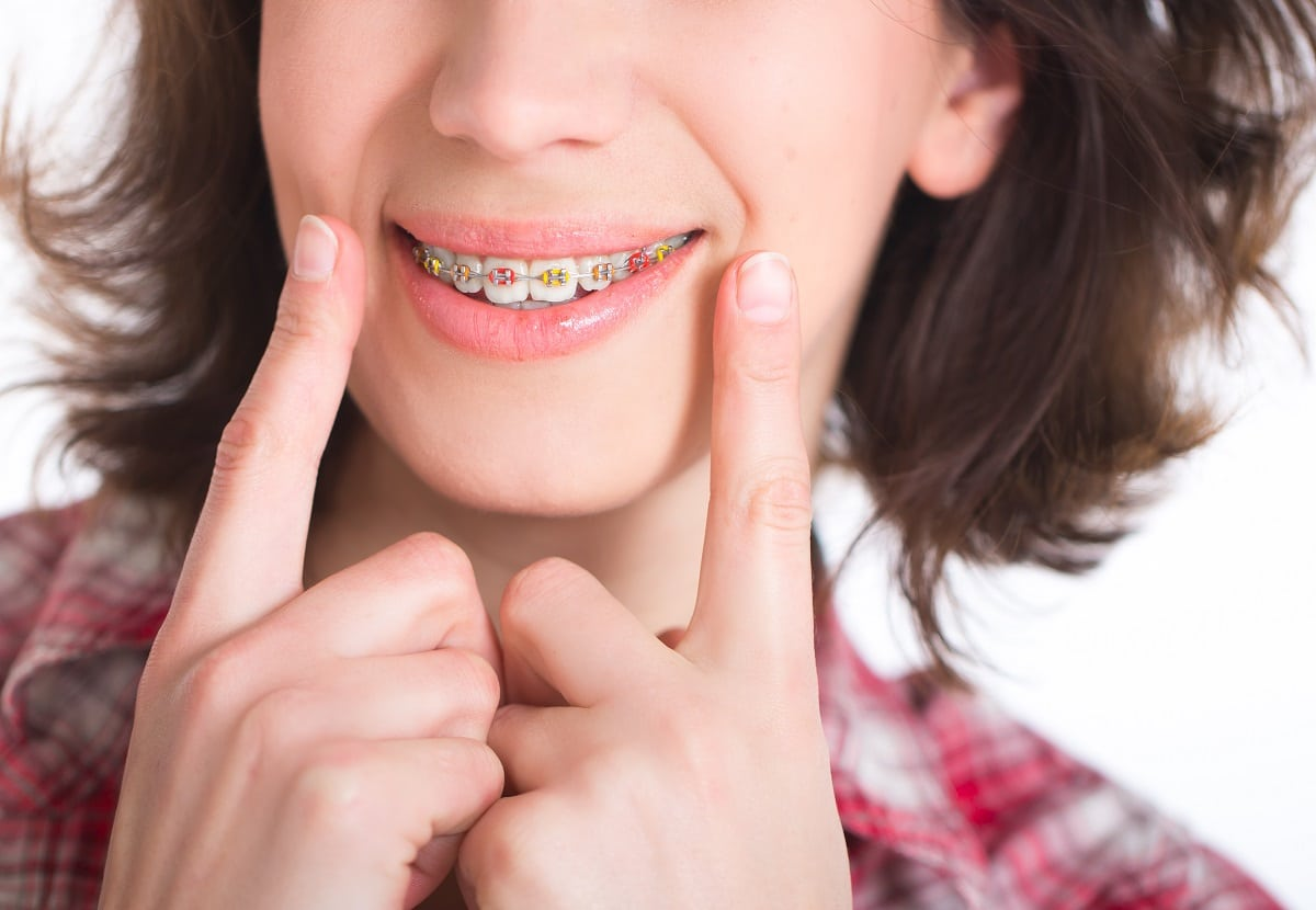 Top Orthodontist in Bronx NY