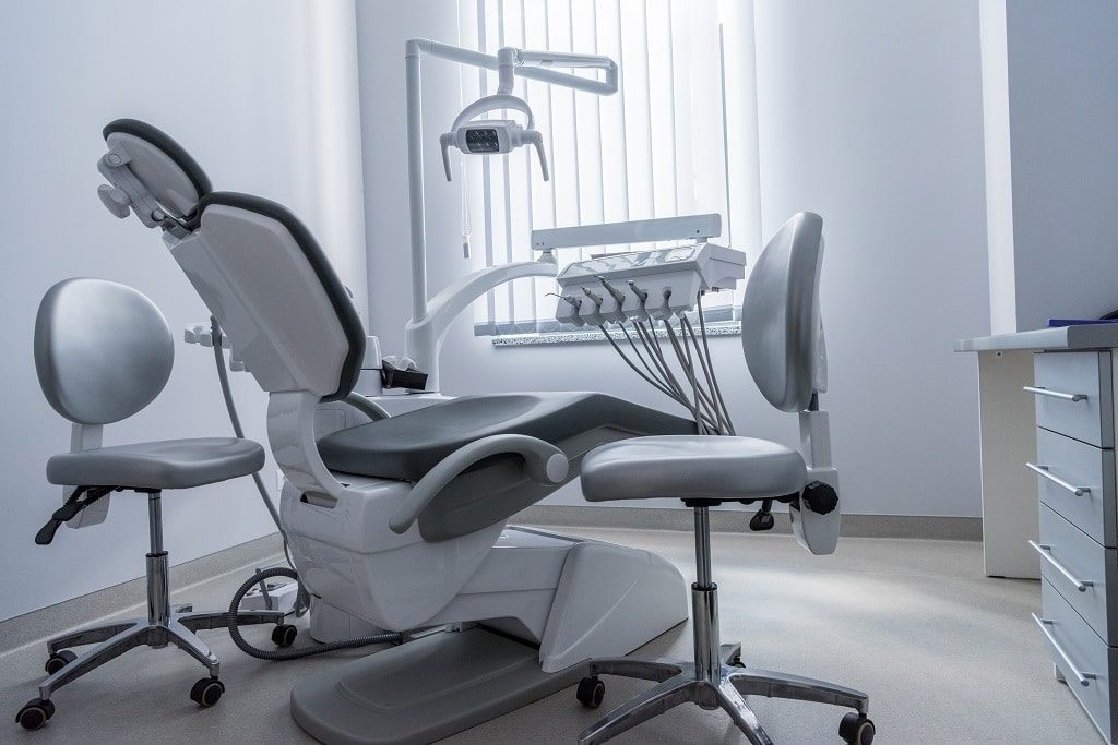 Orthodontics for Adults & Kids Bronx NY