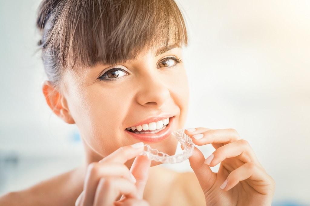 Best Orthodontist Newburgh NY