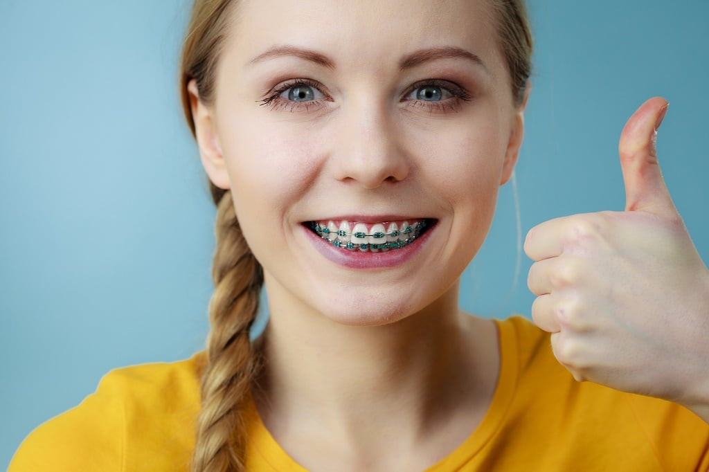Affordable Braces in the Bronx